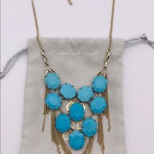 ISO Vintage Kendra Scott Necklace